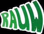 Festival Rauw